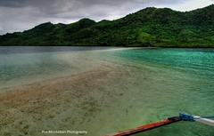 palawan philippines (Rex Montalban Photography) Tags: philippines elnido palawan snakeisland rexmontalbanphotography