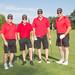 SCFB Golf  2013 (69 of 70)