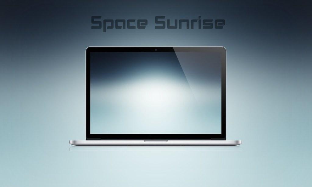 spacesunrise_by_techz59-d64uedb