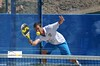 """mario gutierrez padel 2 masculina Torneo Padel Club Tenis Malaga julio 2013 • <a style=""""font-size:0.8em;"""" href=""""http://www.flickr.com/photos/68728055@N04/9313368510/"""" target=""""_blank"""">View on Flickr</a>"""