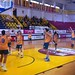 """Cto. Europa Universitario de Baloncesto • <a style=""""font-size:0.8em;"""" href=""""http://www.flickr.com/photos/95967098@N05/9389138737/"""" target=""""_blank"""">View on Flickr</a>"""