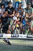 """cutu perez 2 padel final 1 masculina torneo diario sur vals sport consul malaga julio 2013 • <a style=""""font-size:0.8em;"""" href=""""http://www.flickr.com/photos/68728055@N04/9389665838/"""" target=""""_blank"""">View on Flickr</a>"""