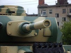 "PzKpfw III Ausf.J (12) • <a style=""font-size:0.8em;"" href=""http://www.flickr.com/photos/81723459@N04/9435891842/"" target=""_blank"">View on Flickr</a>"