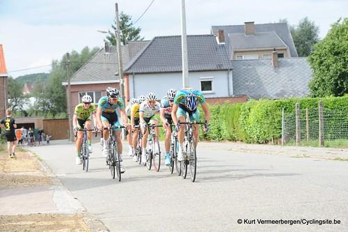 Roosdaal-Strijtem (424)