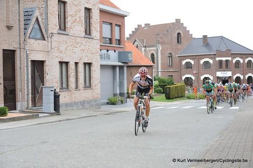 Roosdaal-Strijtem (227)