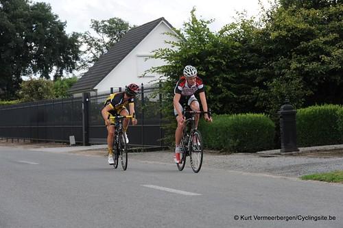 Minderhout (35)