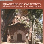 Quaderns de Capafons032 copia