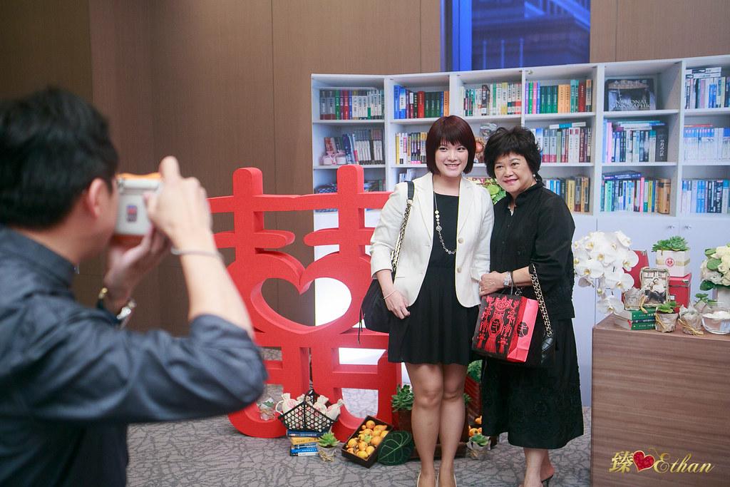 婚禮攝影,婚攝, 台北寒舍艾美,台北婚攝, Le Meridien Taipei,優質婚攝推薦, 7085