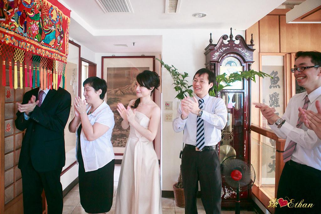 婚禮攝影,婚攝, 台北寒舍艾美,台北婚攝, Le Meridien Taipei,優質婚攝推薦, 6626