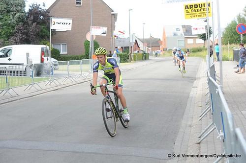 Steenhuffel ezc-u23 (53)