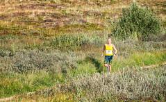 nationalpark-thy-maraton_20130907-DSC_3445-Edit