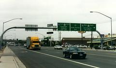 Kingman Arizona (J_Piks) Tags: arizona usa highway