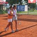 "Europeo de Tenis • <a style=""font-size:0.8em;"" href=""http://www.flickr.com/photos/95967098@N05/9798665096/"" target=""_blank"">View on Flickr</a>"