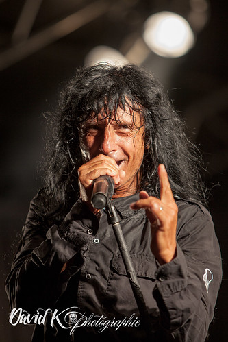 "anthrax-Belladonna • <a style=""font-size:0.8em;"" href=""http://www.flickr.com/photos/42154737@N07/9928166333/"" target=""_blank"">View on Flickr</a>"
