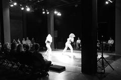 17DAYS 215 (Carolina Theatre of Greensboro) Tags: thecrown carolinatheatre janvandyke danceproject ncdanceproject