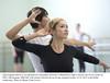 OBT DREAM - Fall 2013 (Oregon Ballet Theatre) Tags: dream amidsummernightsdream obt yeli oregonballettheatre ansadeguchi christopherstowell kevinirving