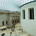 British museum court