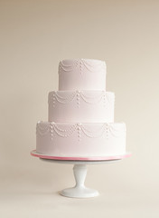 """""""My Funny Valentine"""" a 'Simply Elegant' Design by Sweet Thea (Sweet Thea) Tags: myfunnyvalentine fakecake simplyelegant"""