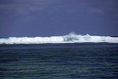 Sofitel So Mauritius, Bel Ombre (114) (JULIAN MASON) Tags: mauritius sofitel beauchamp 2013 belombre julianmason somauritius