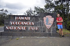 Hawaii 2013-09-27 (45) (Ava