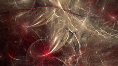 Abstract Backgrounds (NichoDesign) Tags: abstract background backgrounds