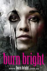 burnbright_phone_wpaper_v7