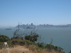 """San Francisco Bay • <a style=""""font-size:0.8em;"""" href=""""http://www.flickr.com/photos/109120354@N07/11042913994/"""" target=""""_blank"""">View on Flickr</a>"""
