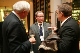 2012 NCRI Cancer Conference