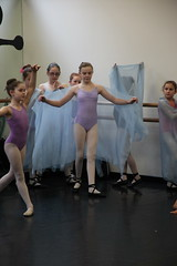 IMG_9409 (nda_photographer) Tags: boy ballet girl dance concert babies contemporary character jazz newcastledanceacademy