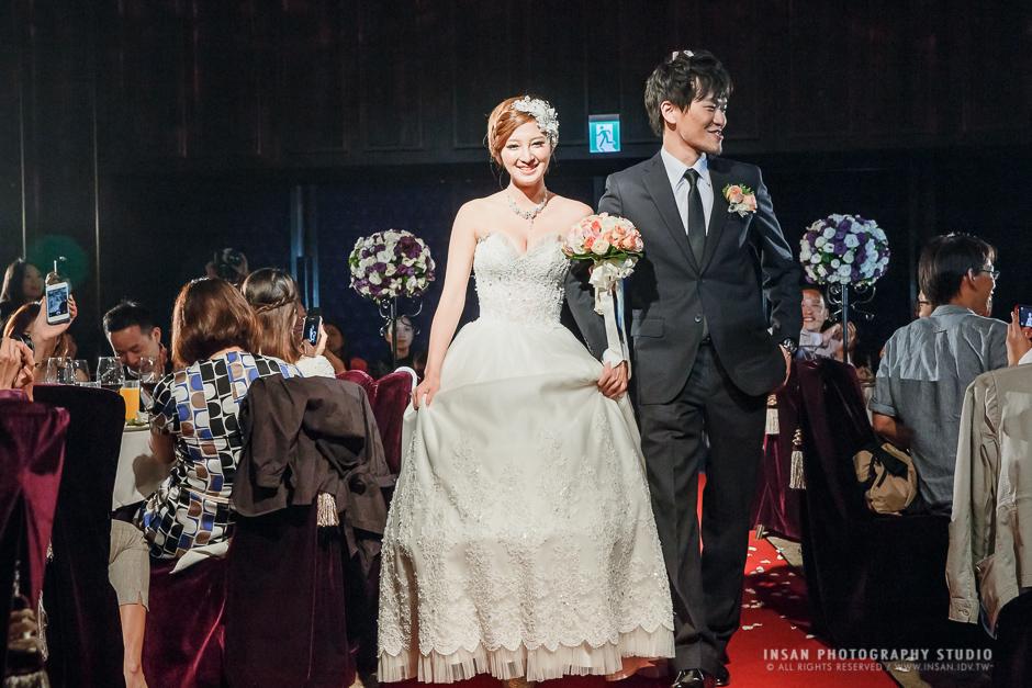君品婚攝 婚禮記錄 婚攝英聖的作品 wed131012_0908