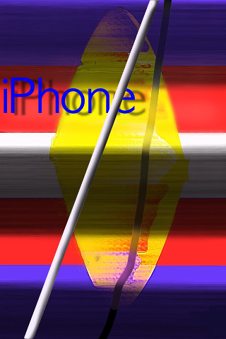 iPhone_rwby_