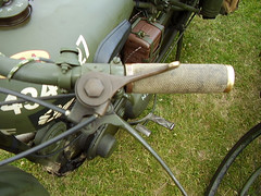 "BSA M20 (11) • <a style=""font-size:0.8em;"" href=""http://www.flickr.com/photos/81723459@N04/11364010646/"" target=""_blank"">View on Flickr</a>"