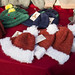 alpaca christmas sale - maine - 54