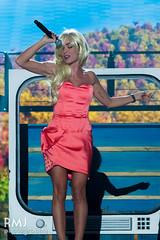 Blond Jenifer