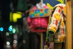 03012014_smiling :) (Chicaco11) Tags: japan 50mm tokyo f14 panasonic nikkor meguro jiyugaoka   chicaco11 dmcgx7