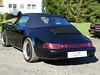 06 Porsche 911-964 mit adaptiertem 993-Verdeck von CK-Cabrio bb 04