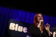 Chiara Galiazzo (Pier Luigi Balzarini) Tags: foto milano concerto talent mika chiara sanremo bluenote xfactor urbanpost luciofasino chiaragaliazzo michelequaini