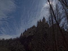 Alcazar de Segovia (Marin2009) Tags:
