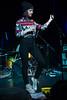 Wild Ones (kexplive) Tags: seattle music leavenworth kexp telekinesis cataldo wildones kevinlong heymarseilles lottekestner radiationcity barnahoward timbrrrmusicfestival iciclebrewing