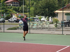 14.07.2009 031 (TENNIS ACADEMIA) Tags: de vacances stage centre tennis tournoi 14072009