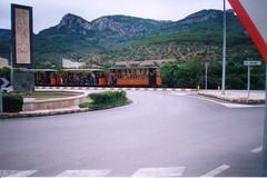 Mallorca_17