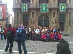 "Guías Turísticos Pamplona y Navarra 05 <a style=""margin-left:10px; font-size:0.8em;"" href=""http://www.flickr.com/photos/116167095@N07/12268764386/"" target=""_blank"">@flickr</a>"
