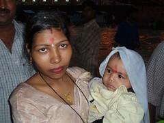 Kori_woman_&_child