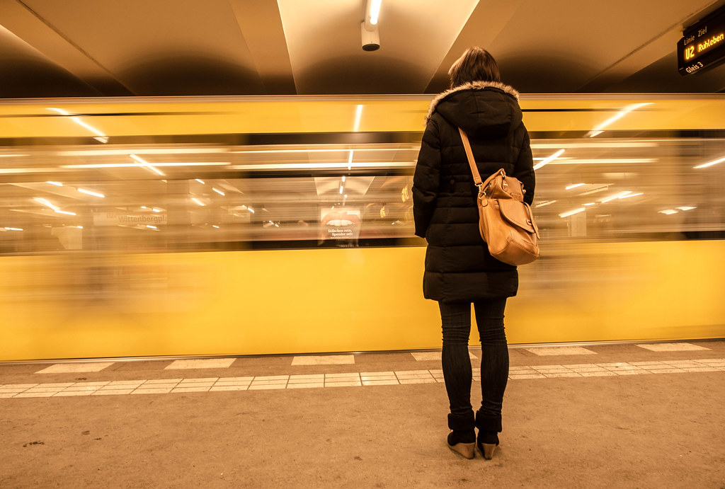 yellow by Georgie Pauwels, on Flickr