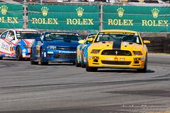 CTSCC-0177 (G.S. Hall) Tags: cars race racing bmw mustang daytona mazda grandam ctscc continentaltire