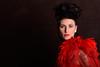 Kiki4 (juergenberlin) Tags: portrait woman girl beauty fashion alwaysexcellent