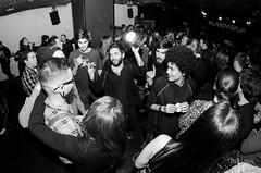 Goetia Session 2014 © Iuliana Dragoi 15