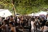 _DSC0471 (Half.bear) Tags: festival nikon canberra multicultural 2014 canberramulticulturalfestival d5100