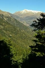 Ορεινή Κορινθία...