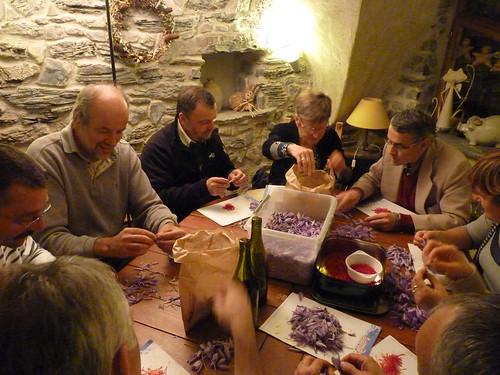 2011 - Maurienne © P-Y. Odin - Fondation Facim